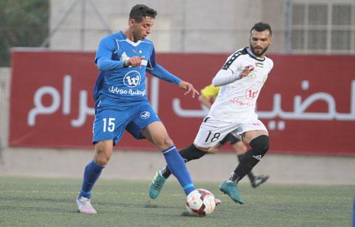 Image result for عدي الدباغ  2019