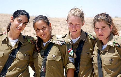 نتيجة بحث الصور عن الجيش الاسرائيلي